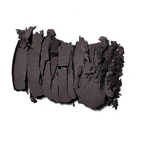delilah Beauty Delilah Colour Intense Eyeshadow - Liquorice