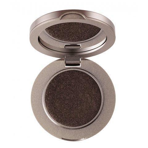 delilah Beauty Delilah Colour Intense Eyeshadow - Mahogany