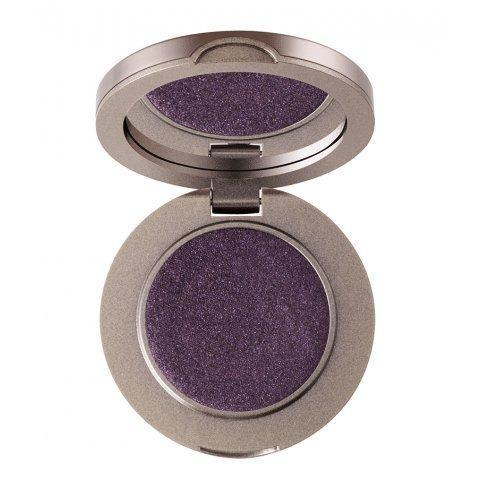 delilah Beauty Delilah Colour Intense Eyeshadow - Mulberry