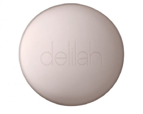 delilah Beauty Delilah Colour Intense Eyeshadow - Pewter