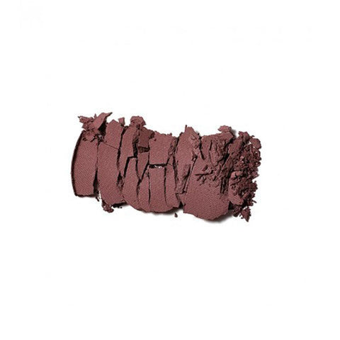 delilah Beauty Delilah Colour Intense Eyeshadow - Thistle