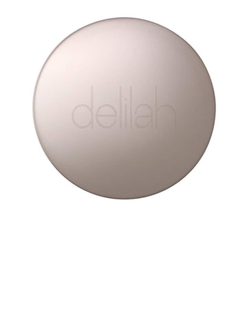 delilah Beauty Delilah Colour Intense Eyeshadow - Walnut