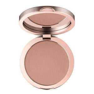 delilah Beauty Delilah Sunset Bronzer Light-Medium
