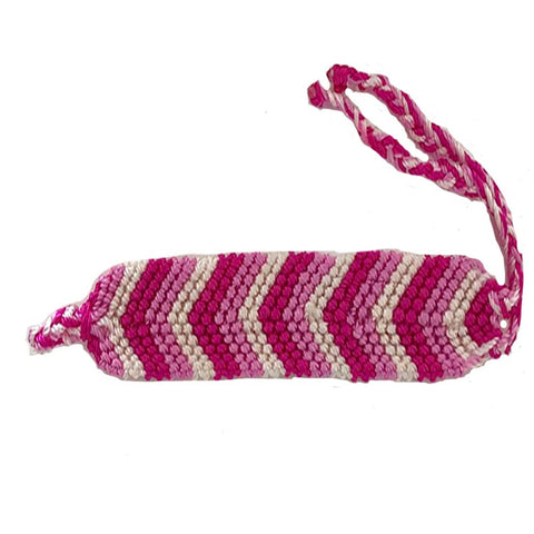 Image of Laguna Lifestyle Friendship Bracelets 10 x Friendship Bracelets