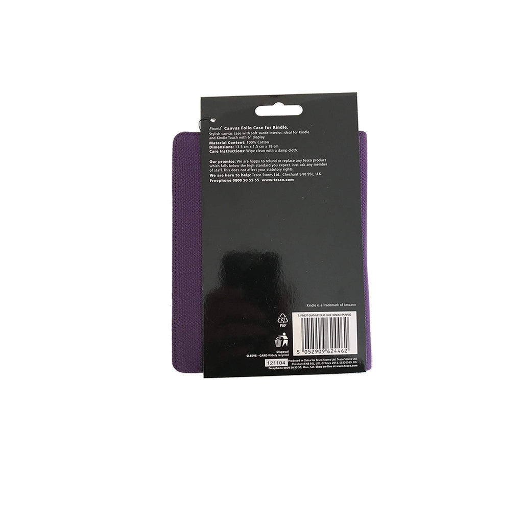 4650b624b0 Kindle and Kindle Touch 6