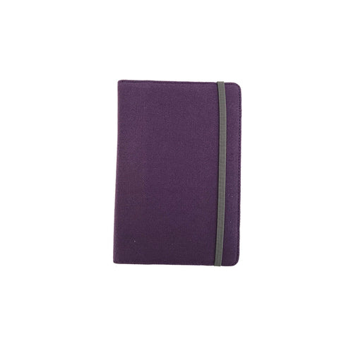 "Tesco Mobile Accessories Kindle and Kindle Touch 6"" Canvas Folio Case"
