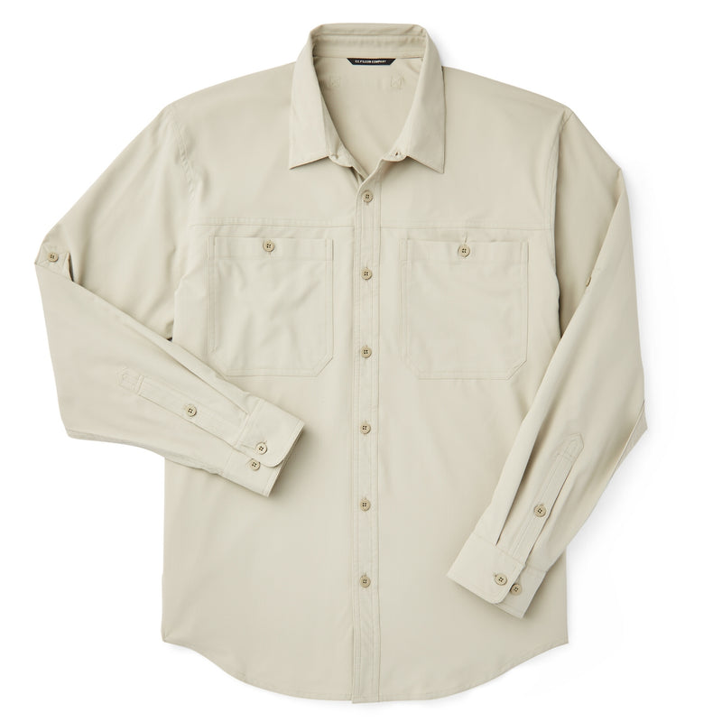 Filson Ultralight Shirt Hemd - FASANIS