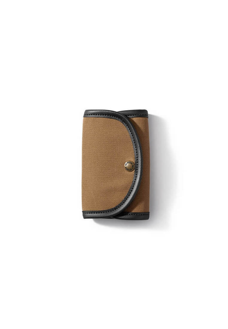 Filson Fly Wallet Fly Wallet - FASANIS
