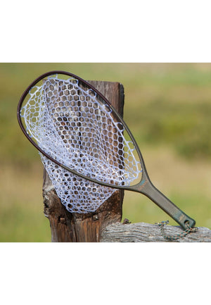 Fishpond Nomad Native Net Kescher - FASANIS