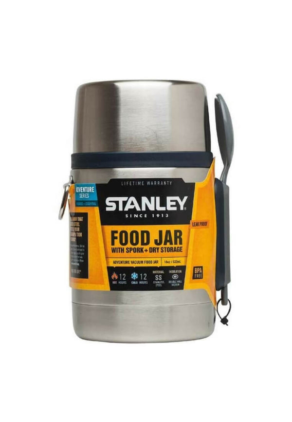 Stanley Adventure Vakuum Food Container  - FASANIS