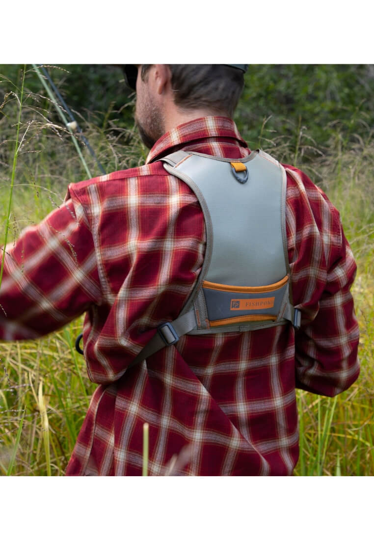 Fishpond Thunderhead Chest Pack - FASANIS