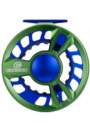 Cheeky Limitless Fly Reel Fliegenrolle - FASANIS