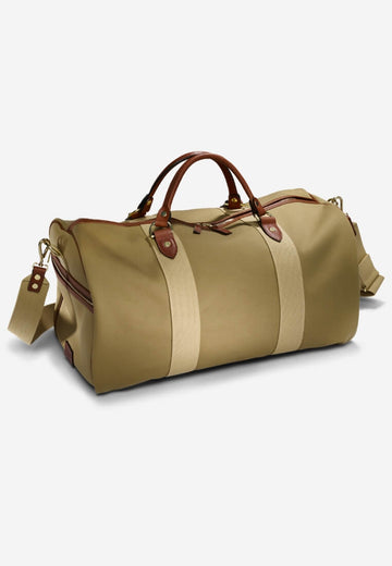 Croots Dalby Duffle Holdall