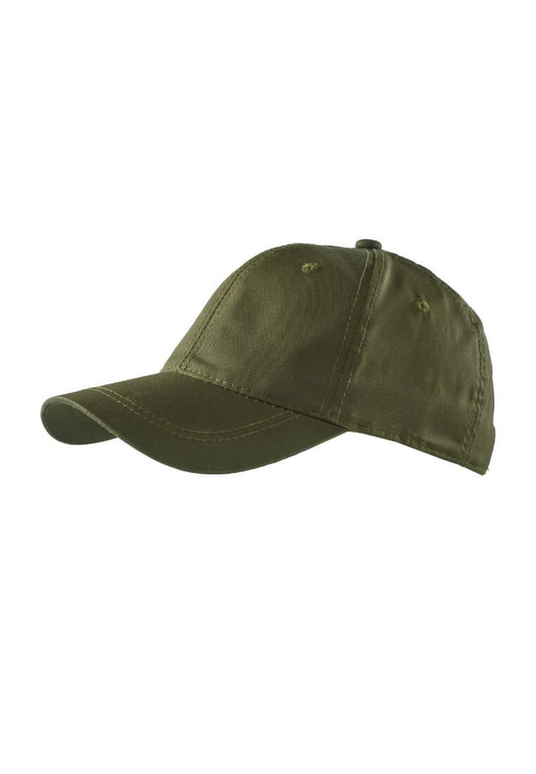 Seeland Key-Point Cap Cap - FASANIS