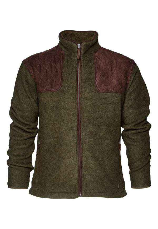 Seeland William II Fleecejacke Fleecejacke - FASANIS
