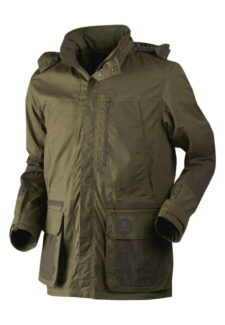 Seeland Key-Point Jacke Jacke - FASANIS