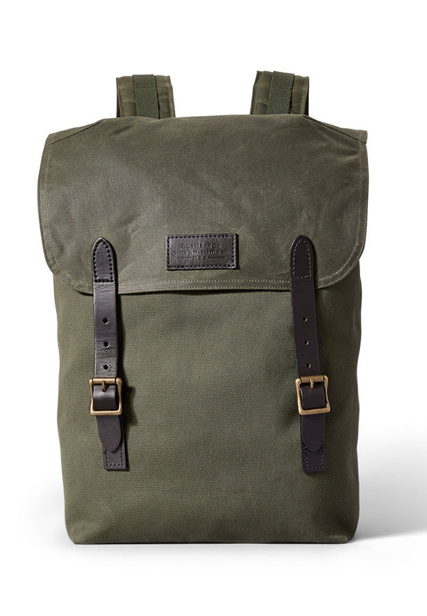 Filson Ranger Backpack - FASANIS