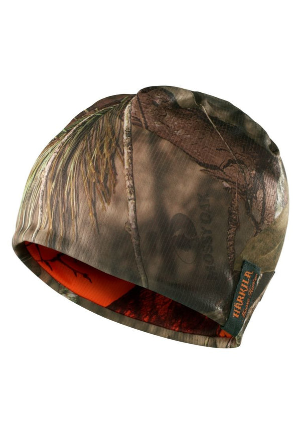 Härkila Moose Hunter Reversible Mütze