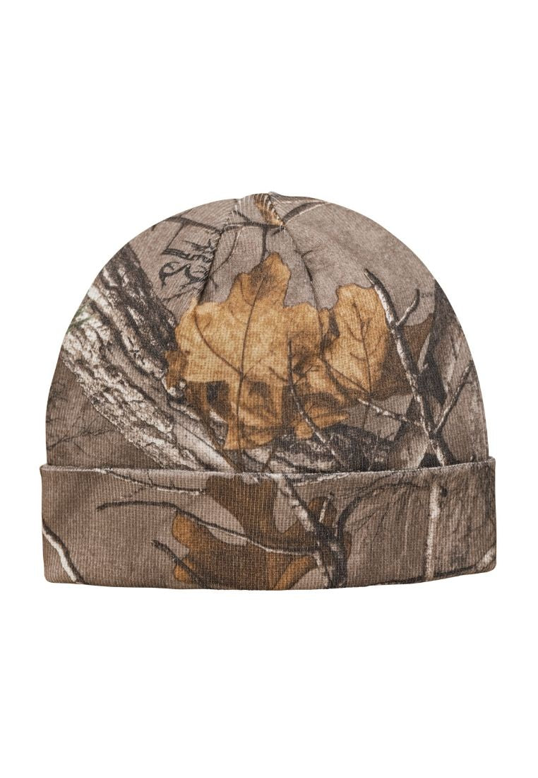 Pinewood Camou Hat Realtree Xtra® Camou Mütze - FASANIS
