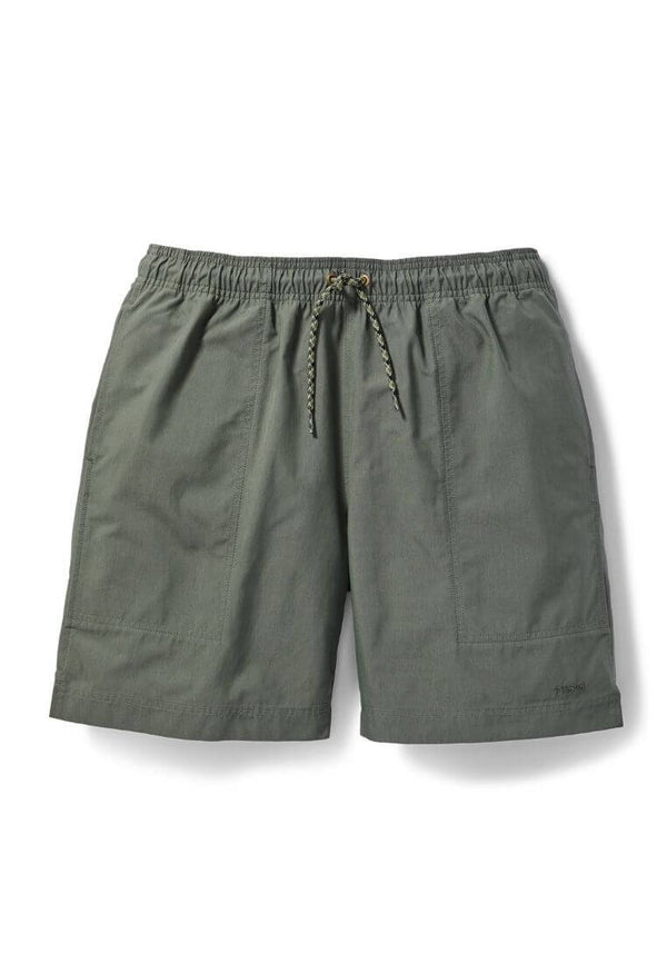 Filson Green River Water Shorts Shorts - FASANIS