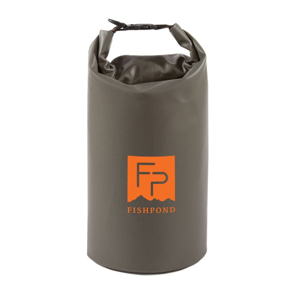 Fishpond Roll-Top Dry Bag Dry Bag - FASANIS