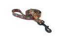 Wingo DeYoung Freshwater 6ft. Dog Leash (Hundeleine) 0 - FASANIS