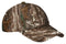Pinewood Cap Camouflage Realtree Xtra® Camou Cap - FASANIS