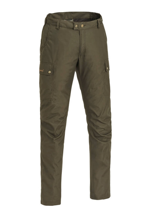 Pinewood Finnveden Tighter Hose  - FASANIS
