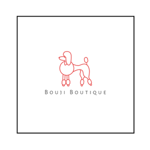 Bouji Boutique - Pet Products at Wholesale Prices