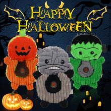 Load image into Gallery viewer, Tough Tug Halloween Toys