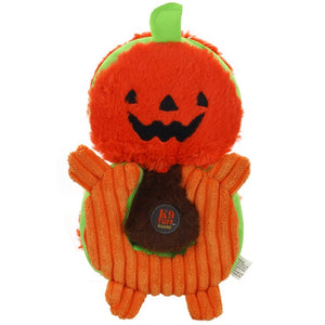 Tough Tug Halloween Toys