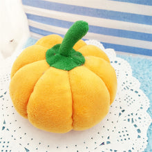 Load image into Gallery viewer, Cute Pumpkin