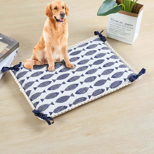 Waterproof Summer Cooling Mat