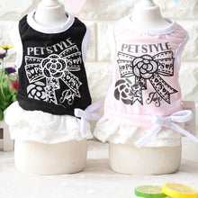 Load image into Gallery viewer, Pet Style Tee