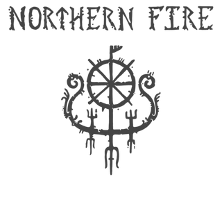Northern Fire Designs