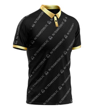 Load image into Gallery viewer, Limited Edition: NJ Teamsters FC Polo