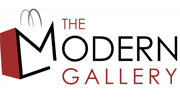 The Modern Gallery
