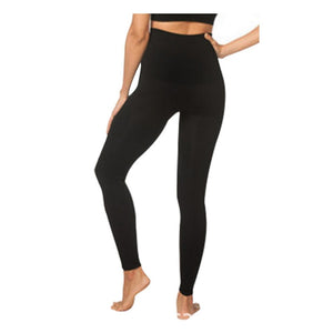 Body Shaping Pants