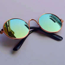 Load image into Gallery viewer, BlingDog Summer Pet Sun Glasses #1