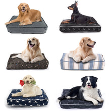 Load image into Gallery viewer, BlingDog Cushion For Large Dogs #3