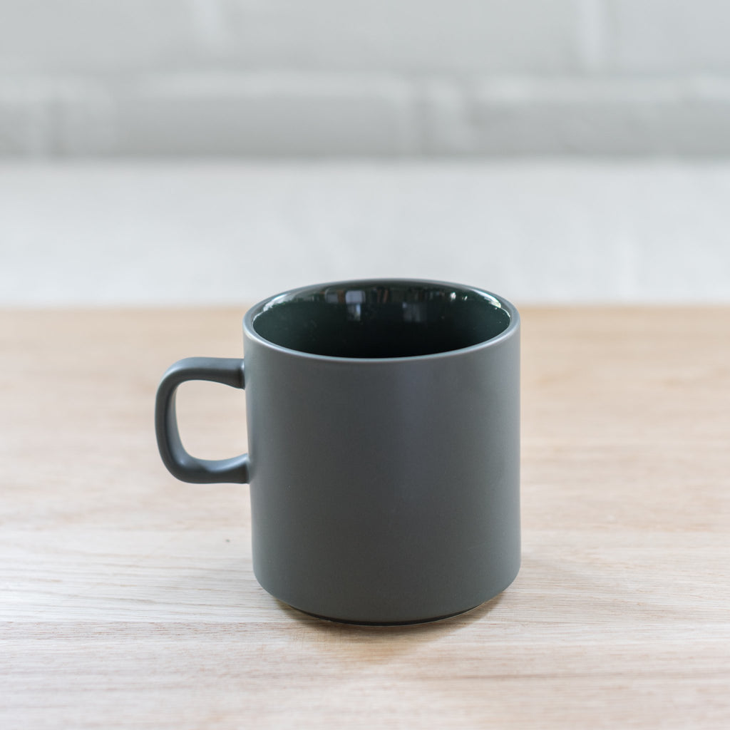 mio mug - modern mug - german design - blomus - german designed