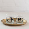 11-ounce-vintage-dog-glassware-The-Modern-bar