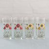 Poppy Collins Glass