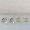 16-ounce-retro-poppy-collins glassware-The-Modern-bar