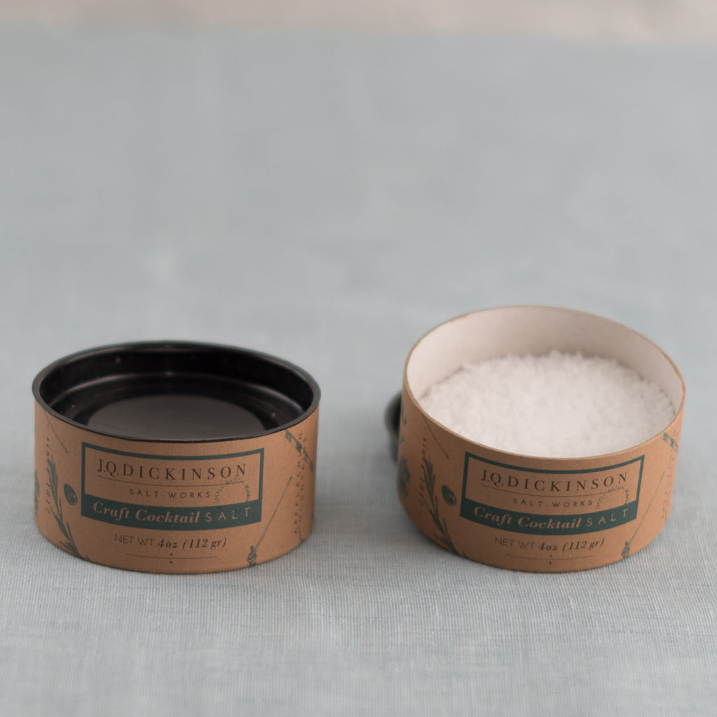 Craft Cocktail Salt