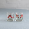 11-ounce-retro-poppy-rocks-glassware-The Modern Bar