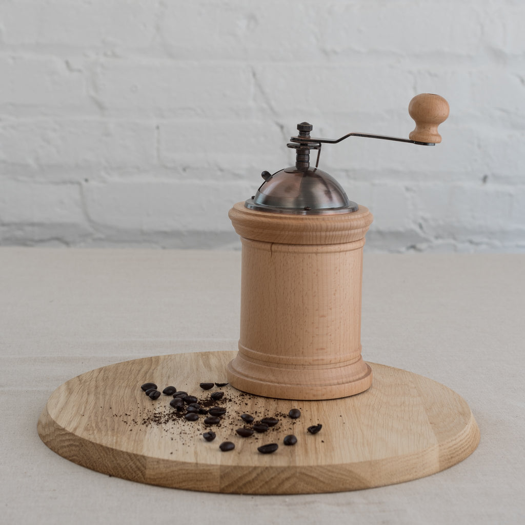wood coffee grinder - hario coffee grinder- coffee mill - coffee mill grinder - hand crank coffee grinder