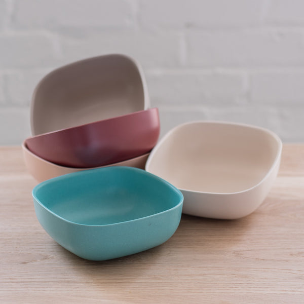 tabletop - ekobo - ekobo eco composite - cereal bowls - cereal bowl