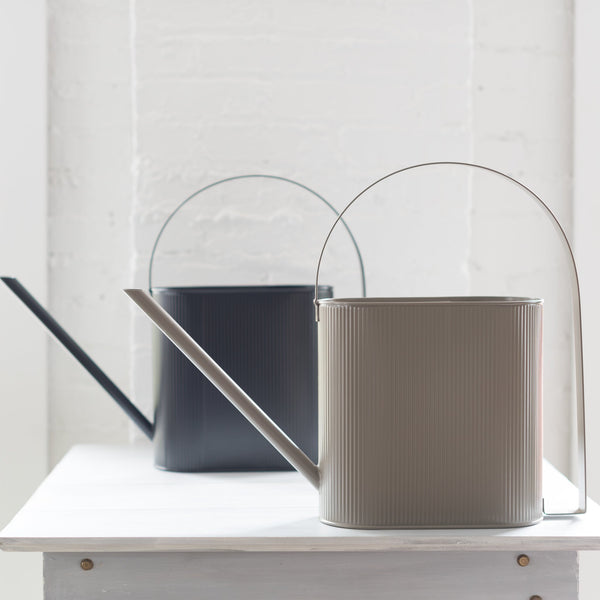 ferm living - ferm - watering can - bau watering can