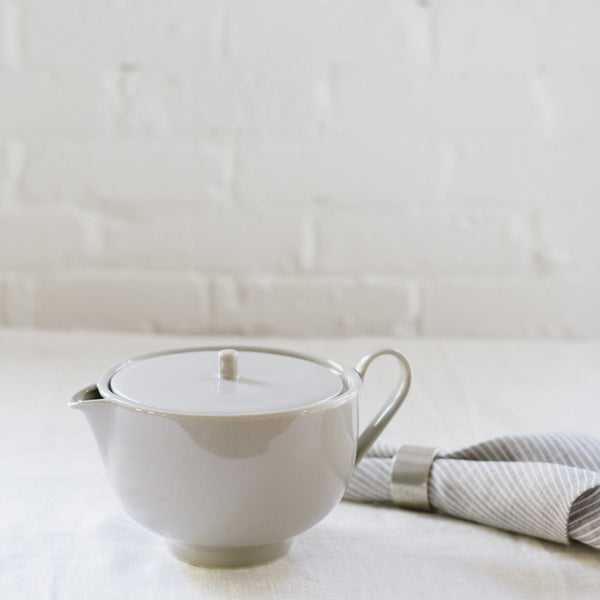 tea pot, tea, pot, ro tea pot, blomus tea pot
